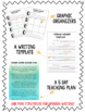 Opinion Writing Basics for 3-5