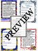 Opinion Writing Bundle Pack