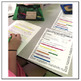 Opinion Writing Interactive Highlight