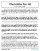 Opinion Writing PBA- ReadyGen Unit 2 Module B