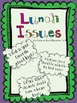 Opinion Writing Packs **CCSS ALIGNED!**