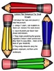 Opinion Writing Prompts With Labeled Pictures (grades 1 and 2)