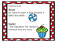 Opinion Writing Unit for Kindergarten and 1st Grade Writers