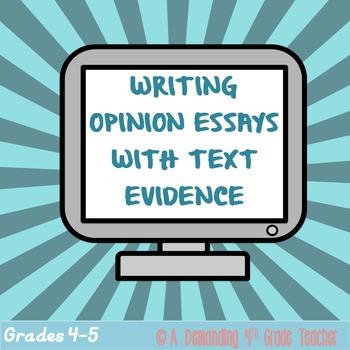 Test Preparation Worksheets Resources & Lesson Plans | Teachers Pay ...
