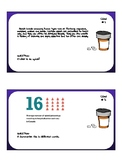 Opioid  and drug  task cards: Free this week only-please rate!