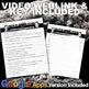 Oppenheimer v Heisenberg: Race for the Bomb Video Guide - Video WebLink Included