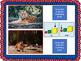 Opposites Digital Interactive Notebook