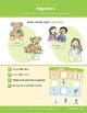 Opposites (Take It to Your Seat Centers: Common Core Language)