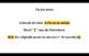 Opsommings: Inleiding (IEB)