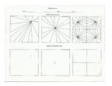 Optical Illusion Practice