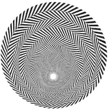 Optical Illusions are FUN