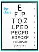 Opticians Dramatic Role Play UK