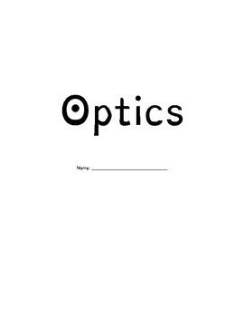 Optics Unit