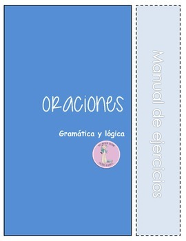 Oraciones en ESPANOL