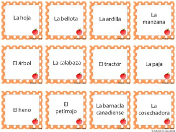 Oraciones ocurrentes Bundle: Full Year Spanish Literacy Centers! [Dual Language]