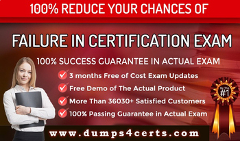 Oracle 1Z0-961 Exam Preparation Material For Best Result