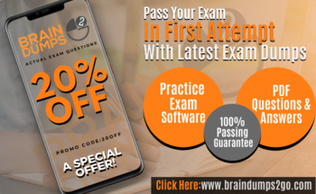 Oracle 1z0-1083 Exam Dumps [2020] - Samples For Free
