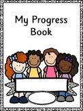 FREE School Year Memory Book