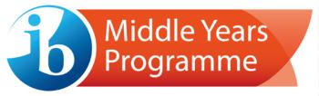 Oral Communication IB MYP Unit