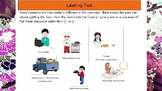 Orange Belt Unit 1 of 4 Roles and Responsibilities discussion & ordering ppt