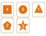 Orange Equity Cards
