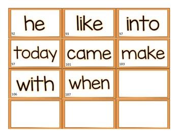 Orange Leveled BOOSTER Literacy Intervention Kit (LLI)