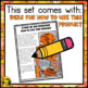 Orange Shirt Day Activities & Brag Tags