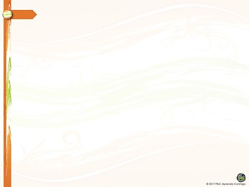 backgrounds, JPGs, PowerPoint slides, and PowerPoint orange and green FREE