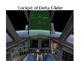 Orbiter Space Flight Simulator - Introductory Lesson