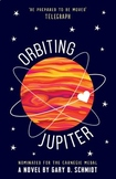 Orbiting Jupiter -  Inferring, Interpreting and Analyzing