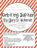 Orbiting Jupiter Novel Unit with Differentiated/Guided Not