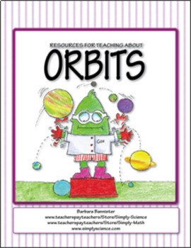 Orbits