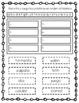 Orden Alfabético - Spanish Alphabetical Order