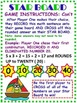 Order Of Operations~ Mini-Lessons and Games For Understanding