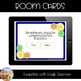 Order of Operations - 5th Grade - Boom Cards