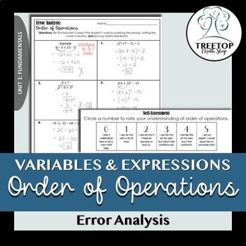 Record selection formula in crystal report vb6 sample