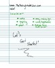 Order of Operations - Livescribe Introduction