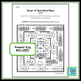 Order of Operations Maze - Level 2