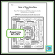 Order of Operations Worksheet - Level 5