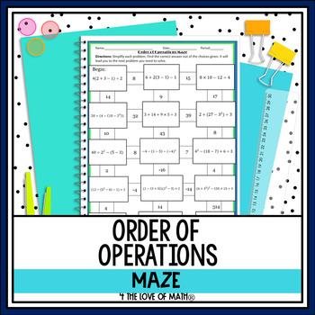 Math-tastic Classroom Resources!