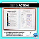 Order of Operations Notes & Reference Sheet for Interactive Notebook