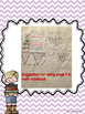 Order of Operations:  Student Notes and Independent Practice