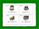 Order of Operations Task Card BUNDLE {64 Task Cards}