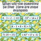 Order of Operations with Integers Digital Review Activity and Notes