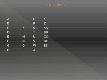 Order percent, decimal, fraction, scientific notation & expressions
