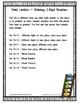 Ordering Numbers - 2-Digit Numbers -  Set 15.1 {Math Ladders}