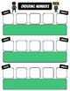 Ordering Numbers File Folders and Worksheets! 1-4 digit numbers