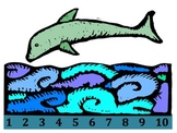 Ordering Numbers Puzzles 1-20