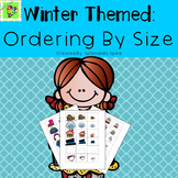 Ordering by Size--Winter