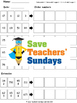 Ordering Numbers Lesson Plans, Worksheets and More